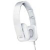 Nokia WH-930 Purity HD sztereo headset fehér (3,5mm)**