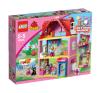 LEGO Duplo  Babaház 10505 lego