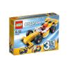 LEGO Creator - Szuper versenygép 31002