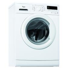 Whirlpool AWS 63213 mosógép és szárító