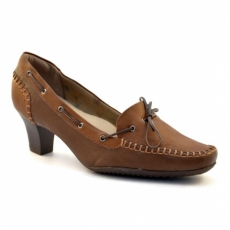 Piccadilly comfort PI149018 SOFT CASTOR/CHOCOLATE