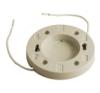 GX53 bútor foglalat Life Light Led villanyszerelés