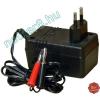 HOLDPEAK 6300A Töltő Gépjármű analizátor