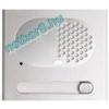 Golmar 2110/AL Kaputelefonok audio modul
