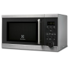 Electrolux EMS 20300 OX mikrohullámú sütő