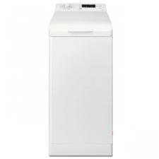 Electrolux EWT1062TDW mosógép és szárító