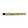Malu Wilz Camouflage ceruza 12