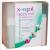 X-EPIL Happy Roll gyantázószett XE9087
