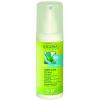 Logona Daily Care pumpás dezodor bio aloe és verbéna