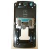 LG KG800 csúszka mechanikával és kamera takaró résszel*