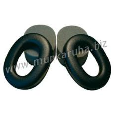 3M™ Peltor® Higiéniai szett (fültokpárnák és szivacs) Optime III fültokokhoz