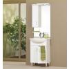 Bianka 55 fürdőszobabútor koplett