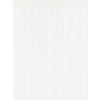 Kwadro Stokrotka Bianco   25x33 csempe