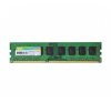 Silicon Power DDR3 1600MHz 8GB memória (ram)