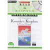 TF: Read&Respond: Kensuke's Kingdom