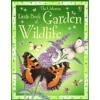 Little Book of Garden Wildlife