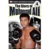 The Story of Muhammad Ali
