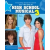 High School Musical: Everything You Need to Know