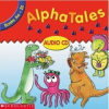 AlphaTales dupla CD