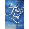 The Thief Lord by Funke, Cornelia