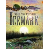 The Cry of the Icemark by Hill, Stuart