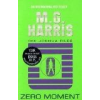 Joshua Files: Zero Moment