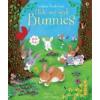 Fiona Watt Hide-and-seek bunnies