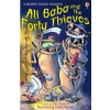 Ali Baba and the Forty Thieves (Young Reader Series 1)
