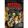 Perseus and the Gorgon (Young Reading 2)