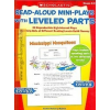 Read-Aloud Mini-Plays With Leveled Parts