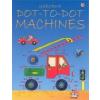 Dot-to-Dot: Machines