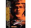 Star Wars - Rebel Force #4: Firefight idegen nyelvű könyv