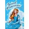 Jewel Princesses: Sapphire
