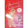 Ballerina Dreams: Christmas Nutcracker