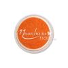 Moonbasanails Bársonypor 10ml Narancssárga VM-06