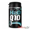 BioTech H2O Q10  - 60 db kapszula