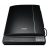 Epson Perfection V370 Photo