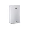 Bosch Condens 5000 W ZBR 98-2