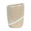 Spirella 10.14345 Etna pohár homokszín