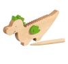 Sárkányos guiro játékhangszer
