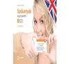 Kirsi, Haavisto Szókártyák angol nyelvből - B2 szinten nyelvkönyv, szótár