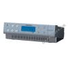 Grundig Sonoclock 890 WEB hordozható rádió