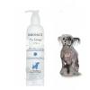 Biogance No Rinse Lotion Dog 250 ml