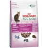 Royal Canin Pure Feline Beauty 300 g