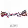 Trixie rágókötél 26 cm / 125 g (TRX3272)