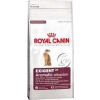 Royal Canin FHN Exigent Aromatic 33 400 g