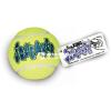 KONG AirDog Tennis Ball L - 1 db (AST1B)