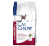 Cat Chow Adult Urinary Tract Health 15 kg macskaeledel
