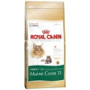 Royal Canin FBN Maine Coon 31 400 g