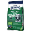 Happy Dog Happy Dog Supreme Fit & Well Adult Maxi 0,3 kg